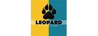 Leopard IT Solutions